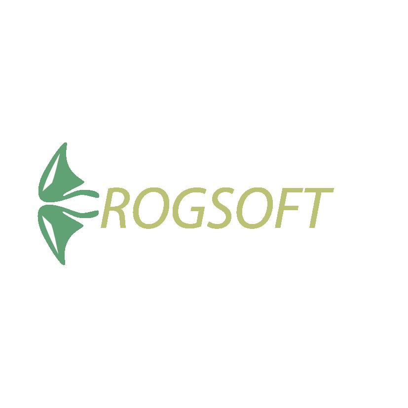 rogsoft logo