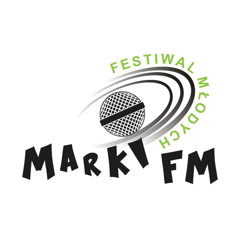 Marki FM logo