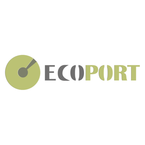 ecoport logo