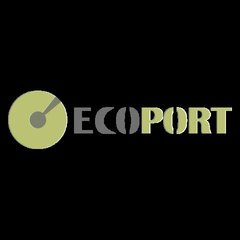 ecoport logo