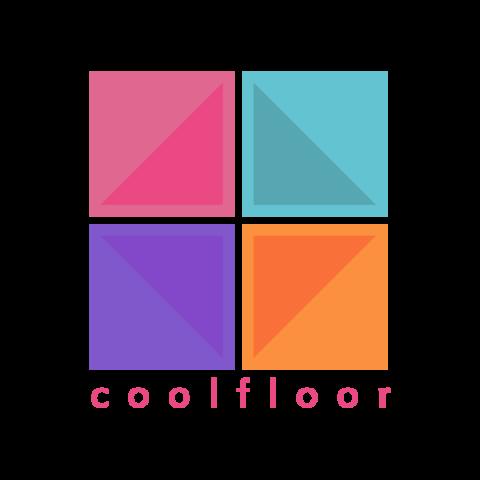 coolfloor logo