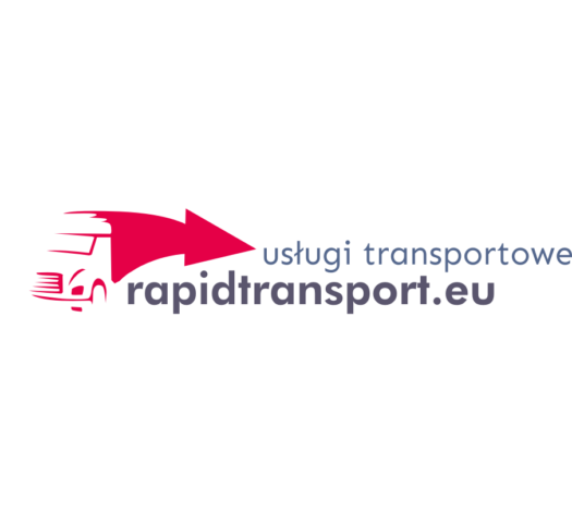 rapid transport logo